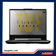 https://shopshz.com/product/%d9%84%d9%be-%d8%aa%d8%a7%d9%be-%d8%a7%db%8c%d8%b3%d9%88%d8%b3-asus-tuf-gaming-fx506li/